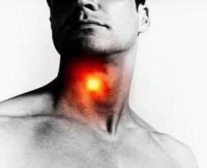 Лакунарный тонзиллит лечение