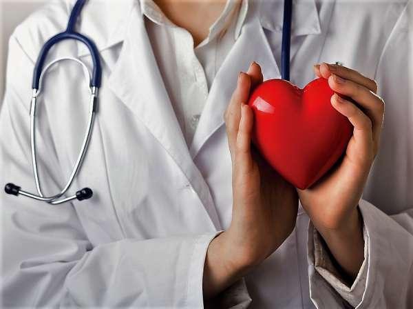 Таблетки от боли в сердце названия список