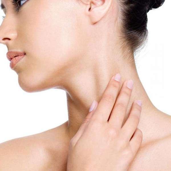 Заболевание голосовых связок симптомы и лечение