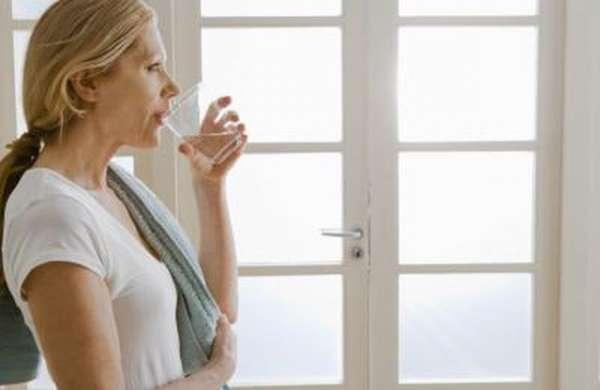Заболевания голосовых связок симптомы и лечение